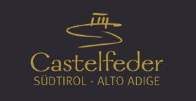 Castelfeder - Gusto d'Italia