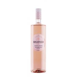 Rosapasso (Pinot Nero) IGT, Biscardo
