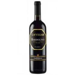 Bardolino Classico, Ca'Vegar