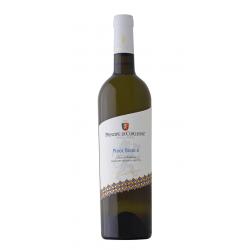 Pinot Bianco, Principe di...