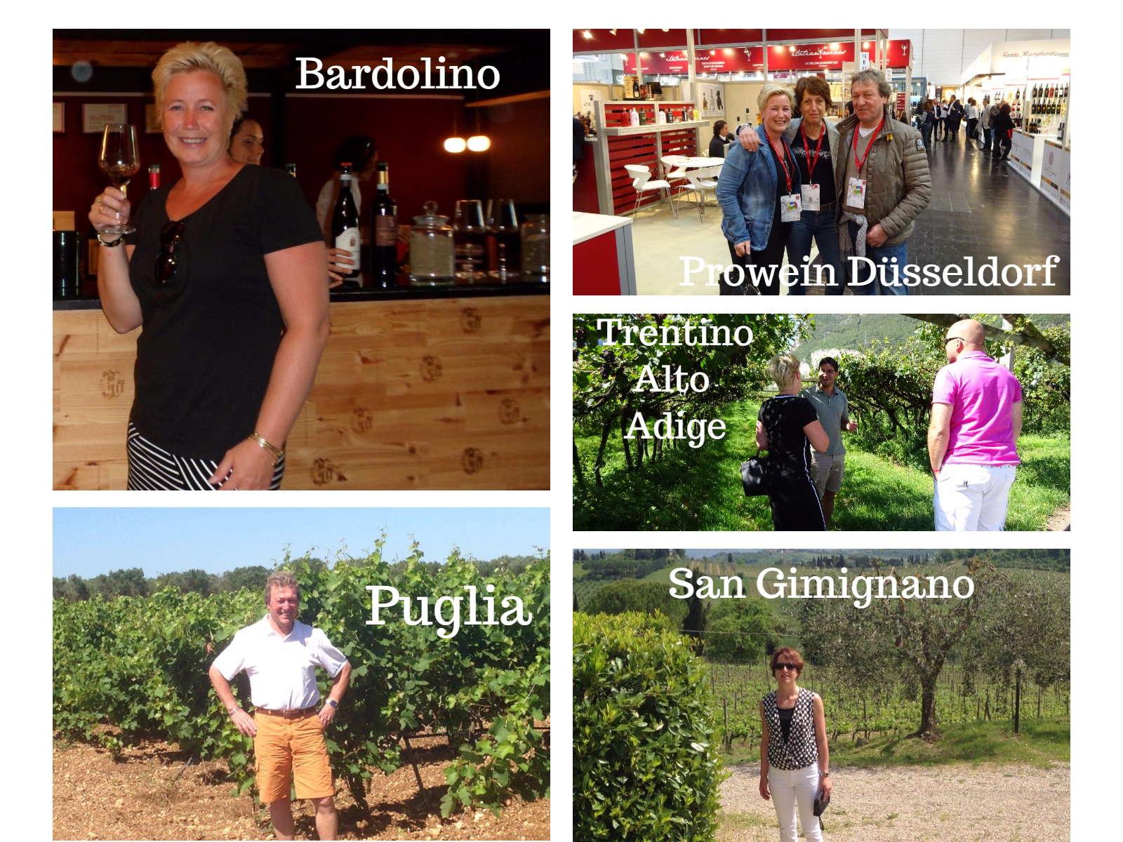 Gustoditalia_in_Italië.jpg